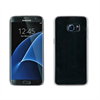 Muvit Carcasa Cristal Transparente Samsung Galaxy S7 Edge muvit
