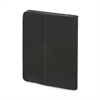 "Funda Negra Universal Tablets 10,1""/Apple iPad 2/New iPad (Función Soporte) Muvit"