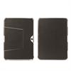 """Funda Snow Slim Negra Función Soporte Samsung P5200/5220 Galaxy Tab 3 10.1"""" Muvit"""