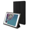 "Muvit Funda Tablet 10"" Universal Smart Negra muvit"