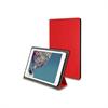 "Muvit Funda Tablet 10"" Universal Smart Roja muvit"
