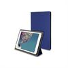 "Muvit Funda Tablet 10"" Universal Smart Azul muvit"