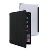 Muvit Funda Soporte Smart On/Off Negra Apple iPad Pro muvit