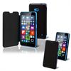 Muvit Funda Lite Folio Negra Microsoft Lumia 640 muvit