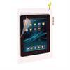 "Muvit Set de dos protectores de pantalla universales para tablets mate de 7"" a 9"" muvit"