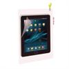 "Muvit Set de dos protectores de pantalla universales para tablets mate de 9"" a 11,6"" muvit"