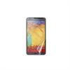 Set de dos Protectores Pantalla Brillo Antihuellas Samsung Galaxy Note 3 Muvit