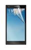 Set de dos Protectores Pantalla: 1 Mate - 1 Brillo Nokia Lumia 1520 Muvit