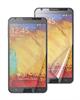 Set de dos Protectores Pantalla: 1 Mate - 1 Brillo Samsung Galaxy Note 3 Neo Muvit