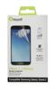 Set de dos Protectores Pantalla: 1 Mate - 1 Brillo Samsung Galaxy Grand 2 Muvit