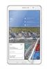 Set de dos Protectores Pantalla Brillo Samsung Galaxy Tab PRO 8,4 Muvit