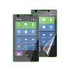 Set de dos Protectores Pantalla: 1 Mate - 1 Brillo Nokia XL Muvit