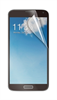 Set de dos Protectores Pantalla: 1 Mate - 1 Brillo Samsung S5 Mini Muvit
