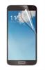 Set de dos Protectores Pantalla: 1 Mate - 1 Brillo Huawei Ascend G6 Muvit