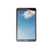 """Set de dos Protectores Pantalla Brillo Samsung Galaxy Tab S 8.4"""" Muvit"""