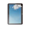 """Set de dos Protectores Pantalla Brillo Samsung Galaxy Tab S 10,5"""" Muvit"""