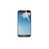 Set de dos Protectores Pantalla: 1 Mate - 1 Brillo Antihuellas Samsung Galaxy Alpha Muvit