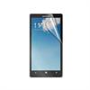 Set de dos Protectores Pantalla: 1 Mate - 1 Brillo Nokia Lumia 930 Muvit