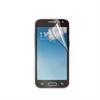 Set de dos Protectores Pantalla: 1 Mate - 1 Brillo Samsung Galaxy Core Lte/Core 4G G386F Muvit