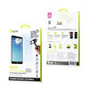 Muvit Protector de Pantalla Tempered Glass 0,33 mm iPad Mini/Mini 2/Mini 3 muvit