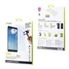 Muvit Protector de Pantalla Tempered Glass 0,33 mm iPad Air/air 2 muvit