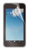Set de dos Protectores Pantalla: 1 Mate - 1 Brillo Nokia Lumia 530 Muvit