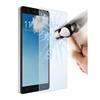 Muvit Protector de Pantalla Tempered Glass 0,33 mm BQ Aquaris E4.5 muvit