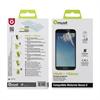 Muvit Set de dos Protectores de Pantalla: 1 Mate - 1 Brillo Motorola Nexus 6 muvit