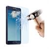 Muvit Protector de Pantalla Tempered Glass 0,33 mm Samsung Galaxy A5 muvit