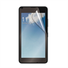 Muvit Set de dos Protectores Pantalla: 1 Mate - 1 Brillo Microsoft Lumia 640 muvit