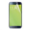 Muvit Protector de pantalla Brillo Flexible Samsung Galaxy S6 Edge muvit
