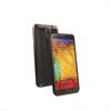 Funda Minigel Negra Samsung Galaxy Note 3 Muvit