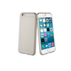 Funda Minigel Transparente Apple iPhone 6 Muvit