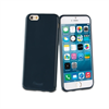 Funda Minigel Azul Apple iPhone 6 Muvit