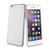 Funda Minigel Ultrafina Transparente Apple iPhone 6 5.5 Muvit