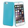 Muvit Funda Ultrafina 0,35mm Scuba Blue (Azul) Apple iPhone 6 muvit