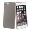 Muvit Funda Ultrafina 0,35mm Titanium Apple iPhone 6 muvit