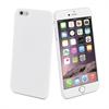 Muvit Funda Ultrafina 0,35mm Glacier Grey (Gris) Apple iPhone 6 Plus muvit