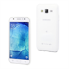 Muvit Funda Minigel Ultrafina Transparente Samsung Galaxy J5 muvit