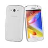 Muvit Funda Minigel Transparente Samsung Galaxy Grand Neo/ Grand Neo Plus muvit