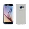 Muvit Funda Minigel Ultrafina Transparente Samsung Galaxy S7 muvit