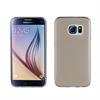 Muvit Funda Minigel Ultrafina Negra Samsung Galaxy S7 muvit