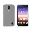 Muvit Funda Minigel Transparente Huawei Y625 muvit