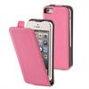 Funda Slim Rosa Apple iPhone 5 Muvit
