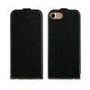 Muvit Funda Slim Negra Apple iPhone 7 muvit