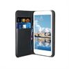 Funda Slim Folio Función Soporte Negra Samsung Galaxy Trend II Duos Muvit