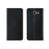 Muvit Funda Wallet Folio Función Soporte Negra Samsung Galaxy A3 2016 muvit