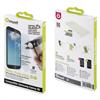 Muvit Protector de Pantalla Tempered Glass 0,33 mm Anti-Blueray Samsung Galaxy S6 muvit