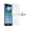 Muvit Protector de Pantalla Tempered Glass 0,33 mm Anti-blueray Samsung Galaxy Grand Prime muvit