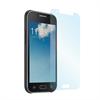 Muvit Protector de Pantalla Tempered Glass 0,33 mm Anti-Blueray Samsung Galaxy J1 muvit